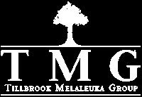 tmg_logo-white